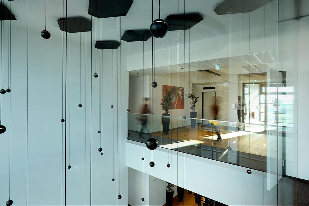 Adenbeck Galerie