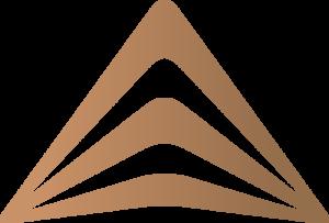 Adenbeck Logo