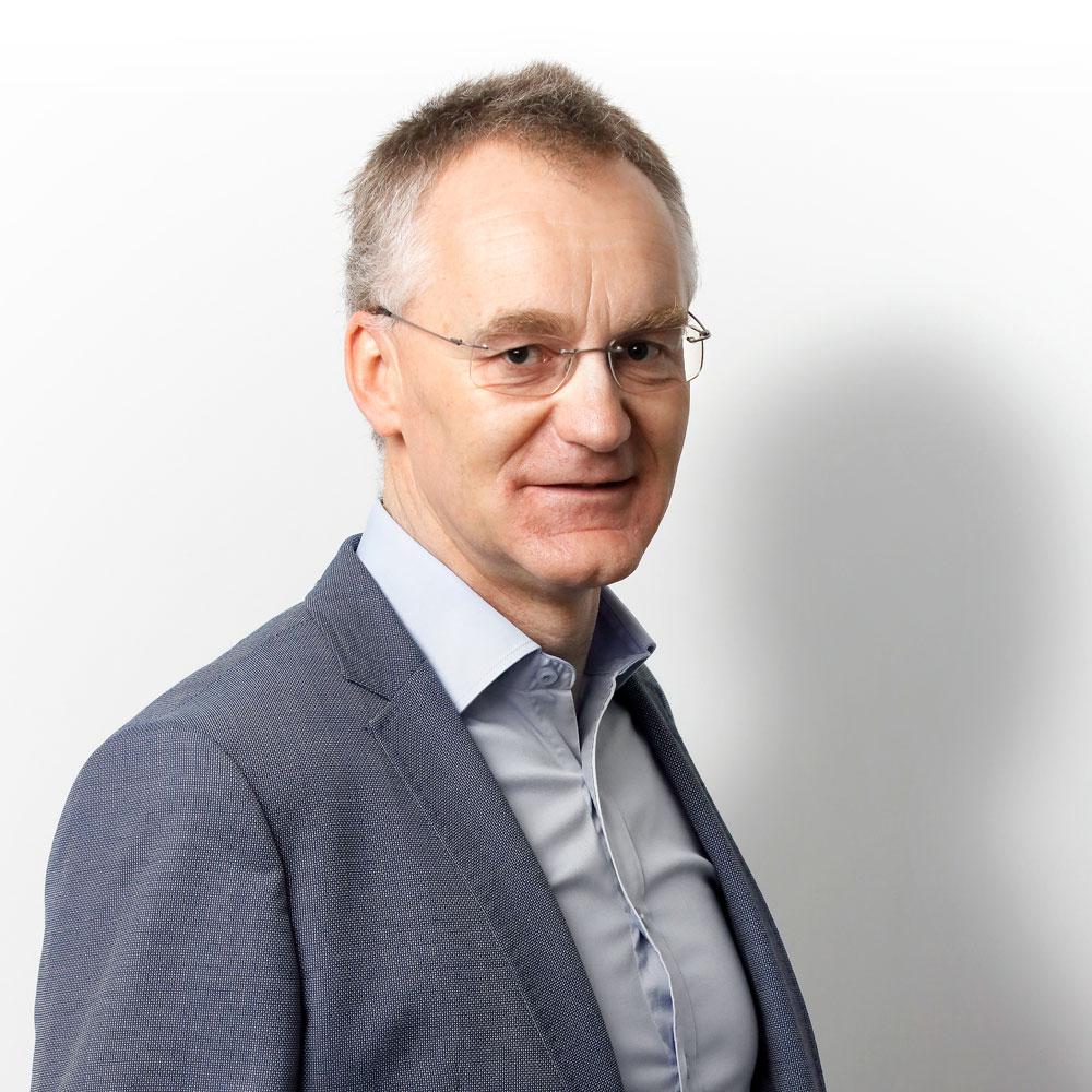Karl Spreitzhofer