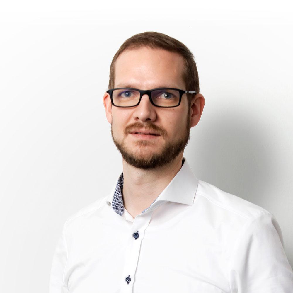 Michael Hörtenhuber