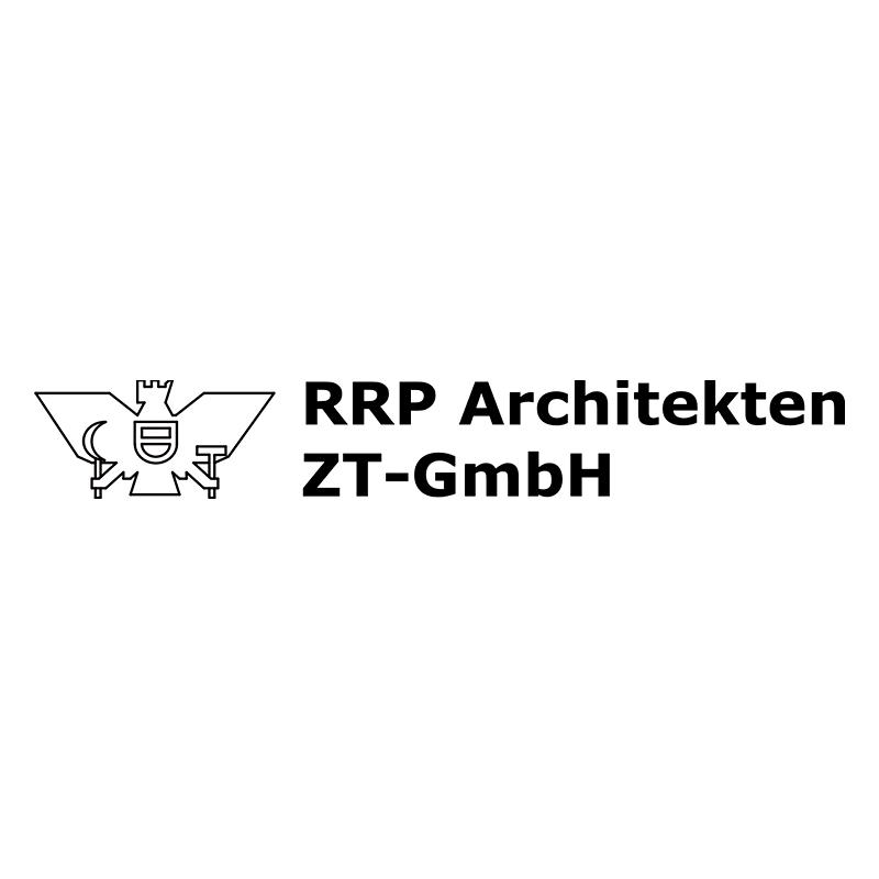 RRP Architekten